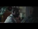 Монстры и люди/Monsters And Men, 2018 Trailer vk/cinemaiview