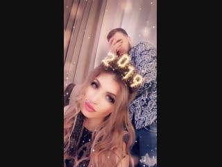 Snapchat-2040690752.mp4