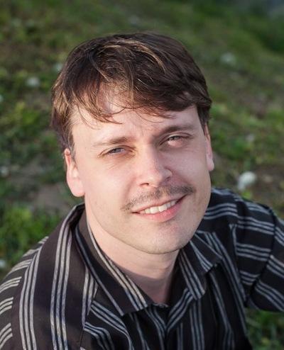 Иван Павлик