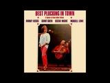 Barney Kessel, Grant Green, Oscar Moore, Mundell Lowe Best Plucking In Town (Full Album)