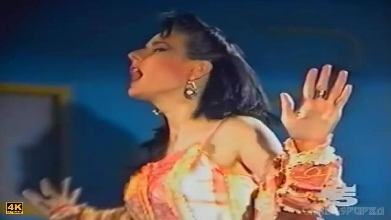 Valerie Dore - King Arthur (1986) 1nd Version