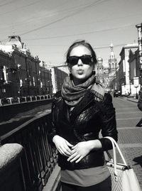 Anya Simonova