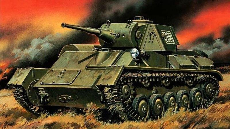 Кампания Павловка43 на Т70 и на БА-10 против партизан. Стрим. Red Bear Iron Front ArmA 3