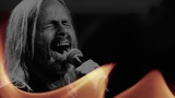 DAN LUCAS aus THE VOICE SENIOR - Love Hurts - Melodic Rock AOR