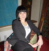 Екатерина Требунских, 18 ноября 1987, Санкт-Петербург, id43356237