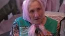 Жительница Нового Оскола Екатерина Никитична Осипова отметила 90 - летний юбилей