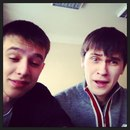 Александр Казанцев фото #40