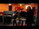 Limberia - Limb Studio Live @ 19.11.2017 1080p
