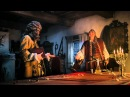 Вий 3D - официальный русский тизер - Viy 3D (2013)