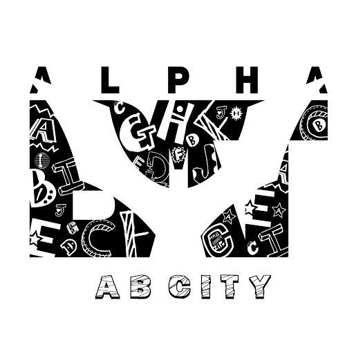 AlphaBAT альбом AB City
