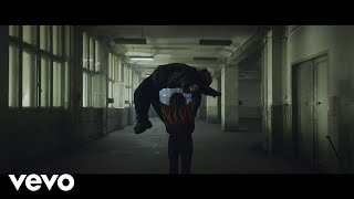 Jon Hopkins - Singularity (Official Video)