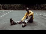 Yung Bans - Dead Faces (Official Music Video)