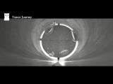 Middle Mode - Life (Original Mix)