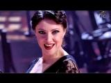 Анастасия Макеева &amp Лариса Долина All That Jazz