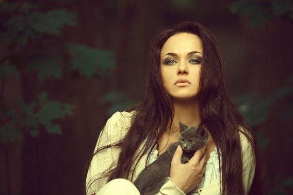 Голая правда Мария Берсенева. Эротическая фото коллекция на Starsru.ru