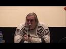 Николай Левашов. 2008 04 19 51 По поводу прибора-нейтрализатора