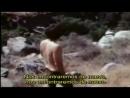 The Doors The Crystal Ship (subtitulado)
