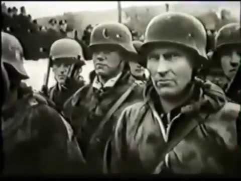 Русская освободительная армия,около 800.000 человек РОА Russian Liberation Army