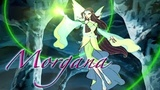 Winx Club Season 4 - Morgana's Spells - English