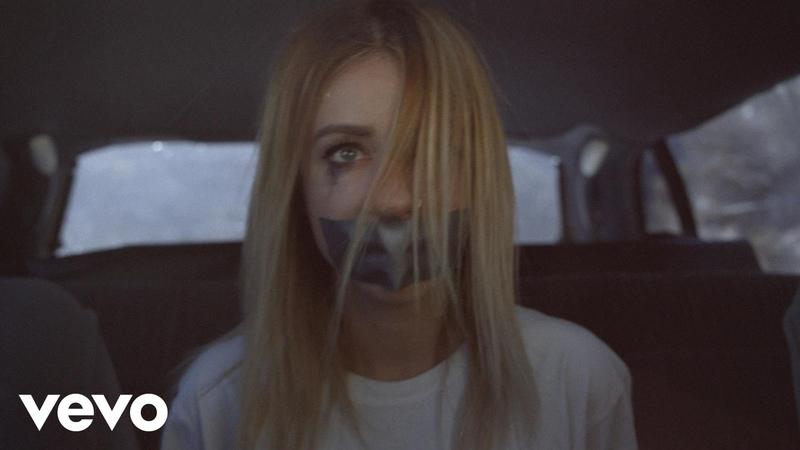 Alison Wonderland - U Dont Know ft. Wayne Coyne