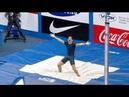 Renaud Lavillenie bat le record du monde de saut à la perche à 6 16 mètres 15 02