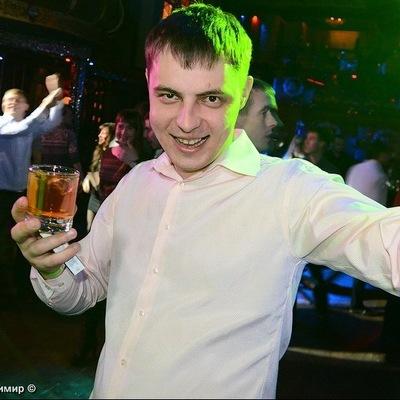 Алексей Лукьянов, 25 января , Саратов, id19368557