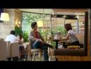 Струны души | Heartstrings | Neon Naege Banhaesseo - 7 серия