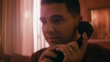 Dashboard Confessional Just What To Say (ft. Chrissy Costanza) OFFICIAL VIDEO