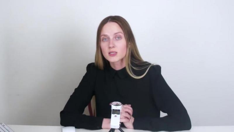 Команда Медведева_ Татьяна Голикова. МАДАМ АРБИДОЛ.
