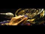 Concert Fanfara Ciocarlia - Berlin - 2004 - Integral