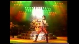 Queen-Death On 2 Legs-Killer Queen-Im In Love With My Car Live Hammersmith 79