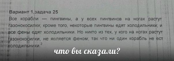 http://cs419118.userapi.com/v419118073/1061/RauyXJuBCtU.jpg