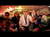Far East Movement feat Lmfao Live My Life (DJ Favorite Delicious Remix DVJ Pavlov video mix)