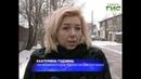 Тротуару между корпусами Самарского университета быть. Специальная комиссия оценила масштабы работ