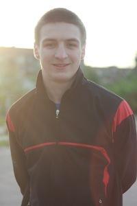 Alexander Zagoskin