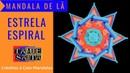 Curso Gratuito de Mandalas de Lã Aula 4