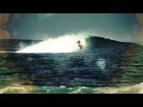 Rishi K - Silk Road (Tripzone Remix) HD