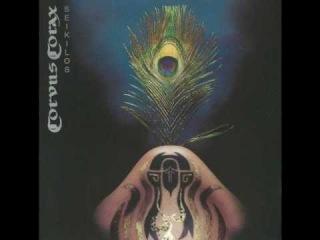 Corvus Corax - Oro Se Vie