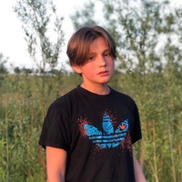 НикитаТихонов