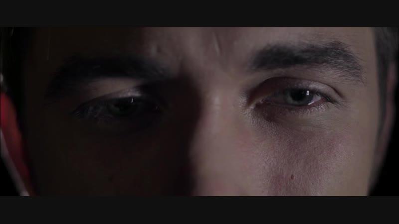 Никто не знает (реж. Виталий Курапов) ¦ короткометражный фильм, 2013