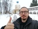 Алексей Харьков фото #20