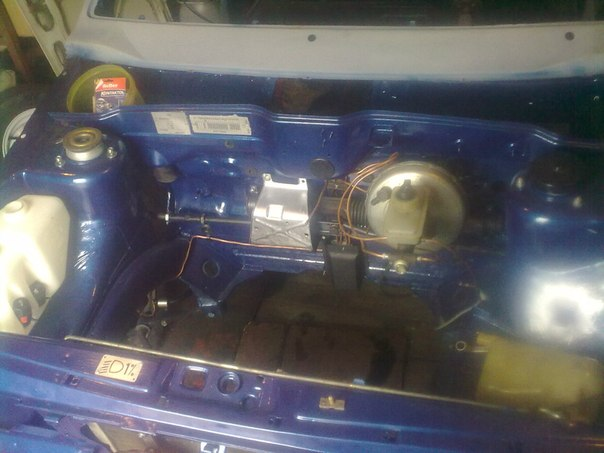 Lada 21099 I6JMqWZMB6U