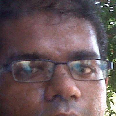 Ishu Mishra, 25 сентября 1988, Котлас, id204529561