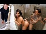 Aryana Adin PornMir, ПОРНО ВК, new Porn vk, HD, 1080, Big Ass,Big Naturals,Big Tits,Big Tits Worship,Black Hair,Blowjob,Ebony