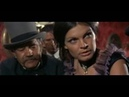 Popular Videos - Lee Van Cleef Sabata