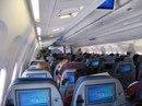 1. Роман Абрамович, владелец Millhouse Capital, председатель Думы Чукотского АО - Boeing 767-300 (цена на первичном...