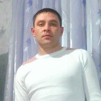 Oleg Khismadulin