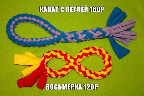 http://cs614918.vk.me/v614918628/aa06/R3Ox-aGsPfo.jpg