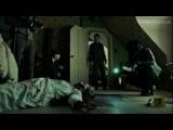 «Ганнибал» (2013): Трейлер (сезон 2; русский язык) / Официальная страница http://vk.com/kinopoisk