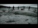 Apoptygma Berzerk - Shine On (Official Music Video)